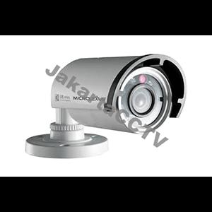 Kamera CCTV Outdoor Microlexus MCO-1512IR
