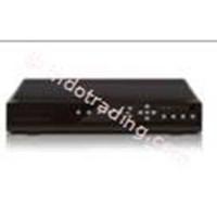 Dvr Vision Pro 04 CH 2004 1