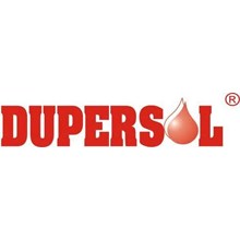 Dupersol Lubricants