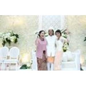 Pernikahan adimas By UD. Artea