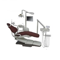 Jual DENTAL HUROLL F3