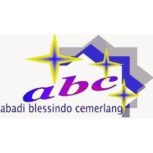 Jasa Perizinan By PT   ABADI BLESSINDO CEMERLANG