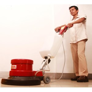 cleaning service By PT   PERSONA PRIMA UTAMA
