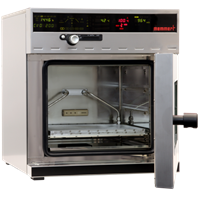 Cooled Vacum Oven