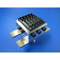 Super Straight Cutter Model SSP 05 DUMBBELL