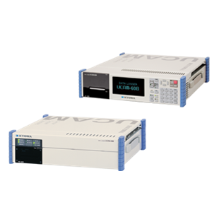 UCAM 60 Series Data Logger
