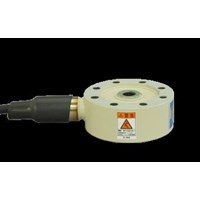 Load Cell LUK A 10KN 1