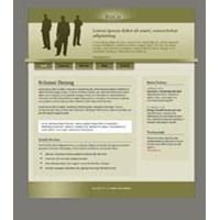 Jasa Desain Web By  Winius Technology