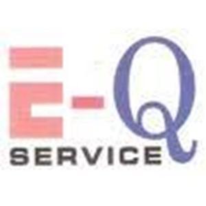 jasa bangunan, konstruksi dan taman By CV. Equality Service