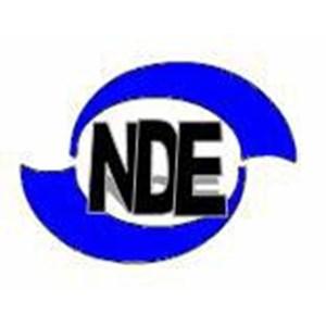 Pengurusan Dokumen Perusahaan By CV. NAGORI DIPA EXPERTINDO