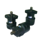 Katup Pompa Motor 1