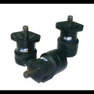 Katup Pompa Motor
