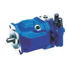 A10 VSO axial Piston Pump Series 32