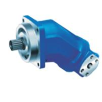 Fixed Displacement Pump