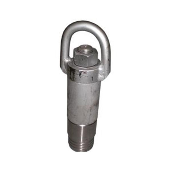 Aksesoris Drilling Hoisting Plug