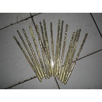 Tungsten Stick 1