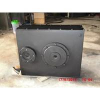 Gear Box 1