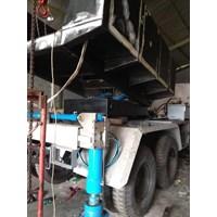 Service Silinder Hidrolik By Semangat Baratama