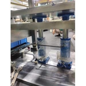 Service Silinder Hidrolik