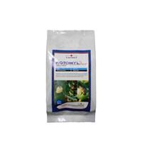 Pestisida Insektisida Rotomyl 400 Sp 400 Gr