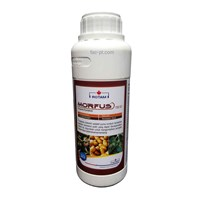 Jual Pestisida Fungisida Morfus 720 Sc 500 Ml