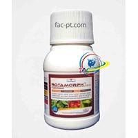Jual Pestisida Fungisida Rotamorph 500 Ec 50 Ml