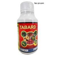 Jual Pestisida Insektisida Tabard 500 Ec 500 Ml