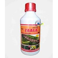 Jual Pestisida Zaala 50 Ec 1000 Ml