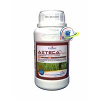 Jual Pestisida Fungisida Azteca 600 Sc 250 Ml