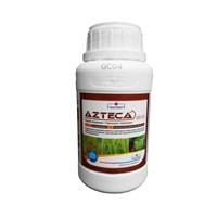 Pestisida Fungisida Azteca 600 Sc 250 Ml