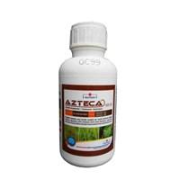 Pestisida Fungisida Azteca 600 Sc 100 Ml