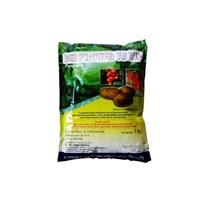 Produk Pestisida Fungisida Bm Proneb 70 Wp