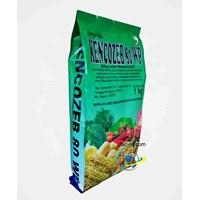 Jual Pestisida Kencozeb 80 Wp 1 Kg 2
