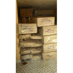 Jasa Pengiriman Container Tujuan Manokwari Papua  By  Berlian Jaya Utama