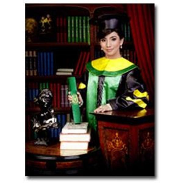 Graduation Photo Package Services By Ud Malibu 62 Studio