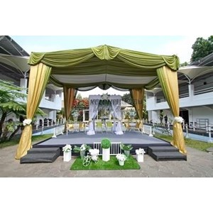 Pernikahan By PD. Koloni Semut