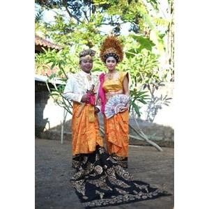 Sebelum Pernikahan By PD. Rinjani