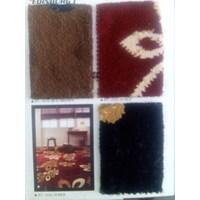 Karpet Roll Broadloom