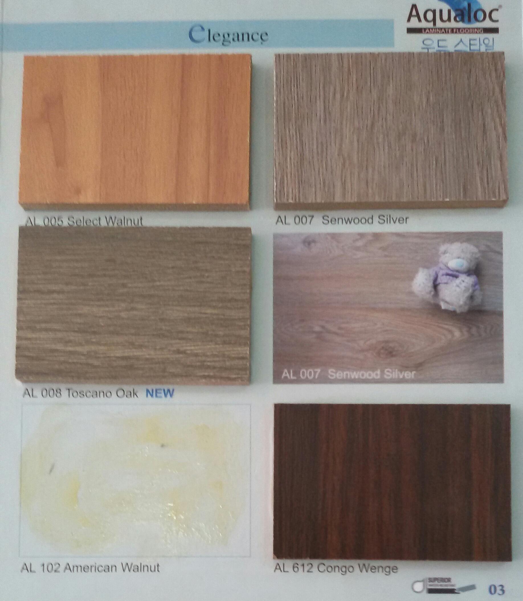 Aqua loc flooring gurus floor for Loc laminate flooring