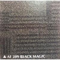 Jual Karpet Tile Alpha 2