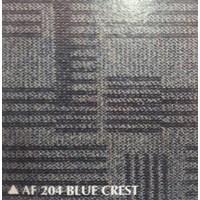 Beli Karpet Tile Alpha 4