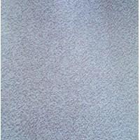 Lantai Vinyl Greenfloor 1