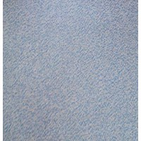 Lantai Vinyl Greenfloor Murah 5