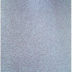 Lantai Vinyl Greenfloor