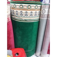 Jual karpet roll khusus 2