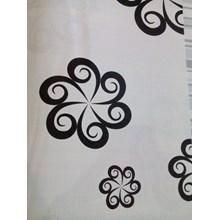 wallpaper palma