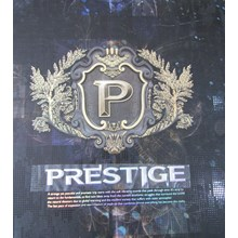 Wallpaper Prestige