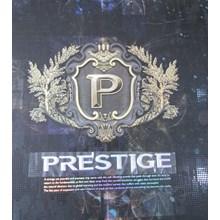Wallpaper Prestige