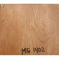 Lantai Vinyl Meigan MG 1402