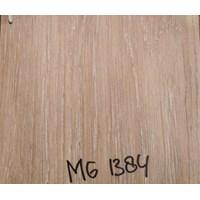 Lantai Vinyl Meigan MG 1384